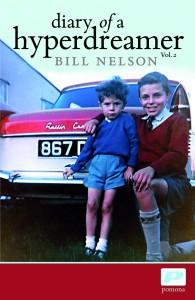 Bill_Nelson_Vol.2_Book cover aug 14