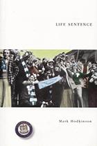 books_life_sentence 140